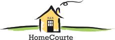 Home Courte